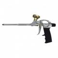 Пистолет для монтажной пены Мастер БИБЕР