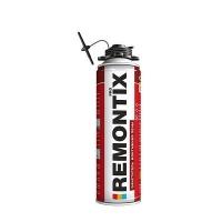 """Очиститель пены """"REMONTIX CLEANER"""", 500мл"""