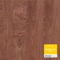 Ламинат Tarkett Robinson Premium 833 Ятоба