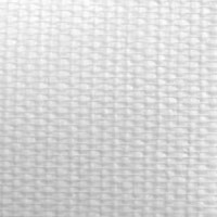 Стеклообои Holtex средняя рогож.(25*1м)(115гр/м2)