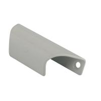 Ручка для пластиковой балконной двери (металлическая)