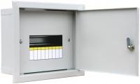 Щит распределительный металлический встраиваемый ЩРВ-12з-1 (36 УХЛЗ IP30 ИЭК)