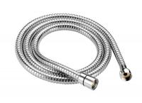 Шланг для душа 150 см металлический усиленный L 46