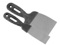 Шпательная лопатка, 100 мм (Remocolor)
