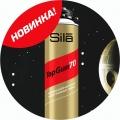 Пена  Sila Pro TopGun 70 монтажная, профессиональная, 875мл