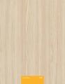 Ламинат Kastamonu Yellow - Сосна Горная FP0007