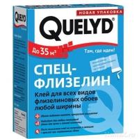 """Клей """"QUELYD"""" Спец-Флизелин  300гр"""