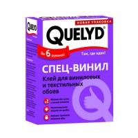 """Клей """"QUELYD"""" Спец-Винил  300гр"""
