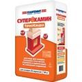 СуперКамин ТермоКладка (20кг)