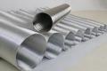 Труба алюминиевая вентиляционная Ф110