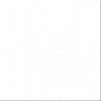 """Панель МДФ Универсально-белый """"Prestige"""" 2700*240*6мм"""