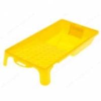 Ванночка для краски 150х290мм БИБЕР