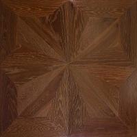 Ламинат Floorwood Arte Ватикан