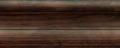 Плинтус Арбитон LM55 Венге