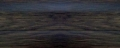 Плинтус Арбитон LM55 Венге Африка
