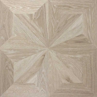 Ламинат Floorwood Arte Виндзор